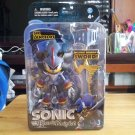 Sir Lancelot Shadow from Sonic and the Black Knight with Shadow's Sword