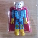 Marvel Minimates Morph TRU Exclusive New