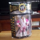 "Brutus ""The Barber"" Beefcake WWE Classic Superstars Collector's Series by Jakks Pacific"