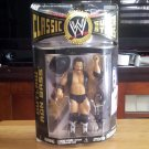 Outlaw Ron Bass WWE Classic Superstars Series 15 by Jakks Pacific