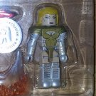 Marvel Minimates TRU Exclusive Phoenix Five Emma Frost Wave 16