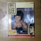 Bruce Lee Shirtless Titans Collectible Figure