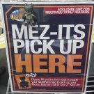 "2015 PRCC Exclusive 2"" Mez-Itz Batman Earth One"