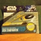 Star Wars Anakin's Jedi Starfighter by Hasbro
