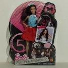 Barbie Fifth Harmony Camila Doll New