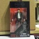 Han Solo Black Series Star Wars #18