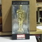 Captain America 2015 Founders Statue Marvel Collector Corps Exclusive by Funko