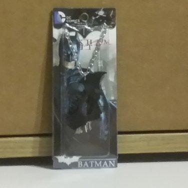Batman Fashion Necklace