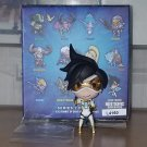 Posh Tracer Overwatch Blizzard Cute But Deadly Series 2 Hot Topic Exclusive