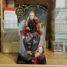 "Alice 12"" Doll from Alice Through the Looking Glass by Jakks"