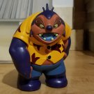 "Jumba from Lilo and Stich Disney Store Exclusive 4.5"" Mini Figurine"