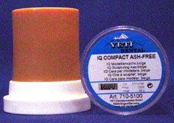 2225 Beige Yeti Sculpting Wax