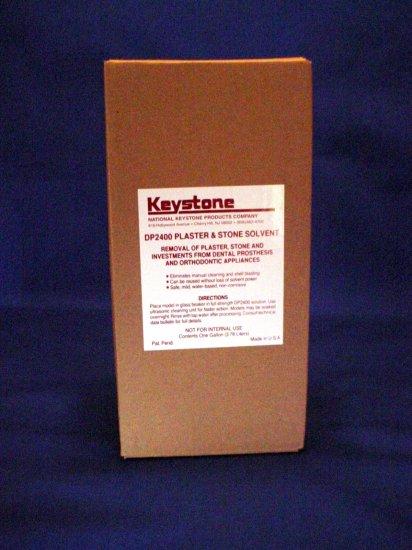 3210 Plaster & Stone Solvent Keystone