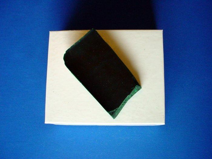 2211 Inlay Wax Regular Green Corning 1 lb.