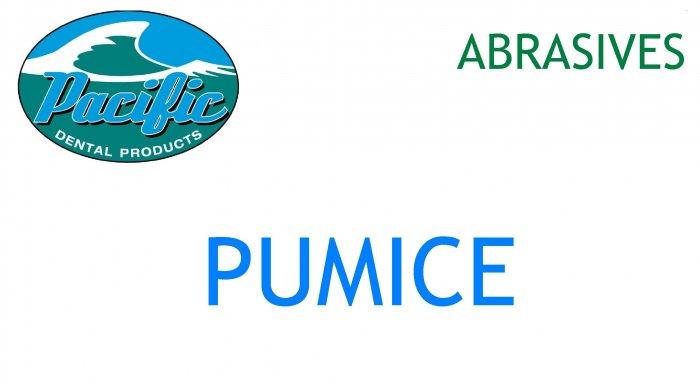 1602 Pacific Pumice Medium 40 lb.