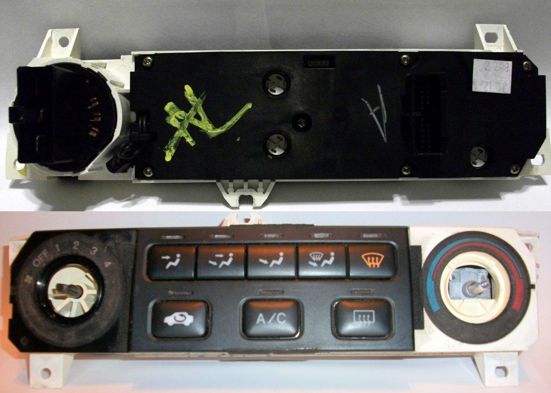 Image Result For Honda Accorda