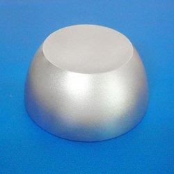 Golf SuperLock Magnetic Detacher 12,500 Gs to Open security tags, (USA Seller!)