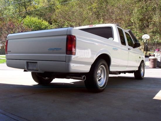 roll pan ford 1996 1993 1990 1994 1991 1995 1992 1986 1987 1988 1985 1989 1980 ecrater