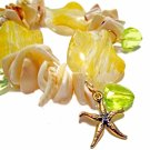 Summer Sunshine Charm Bracelet ★CLEARANCE★