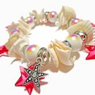 Beach Chic Charm Bracelet ★CLEARANCE★