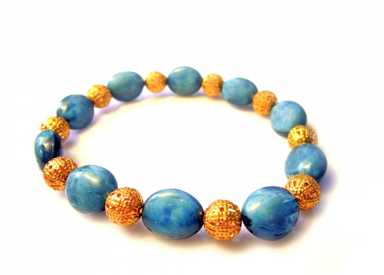 Greek Goddess Bracelet �CLEARANCE�