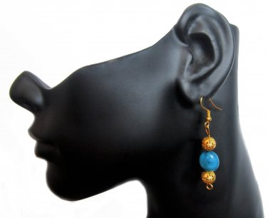 Greek Goddess Earrings �CLEARANCE�