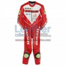 Carl Fogarty Ducati WSBK 1994 Racing Suit