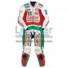 Daijiro Kato Castrol Honda GP 1999 Leather Suit