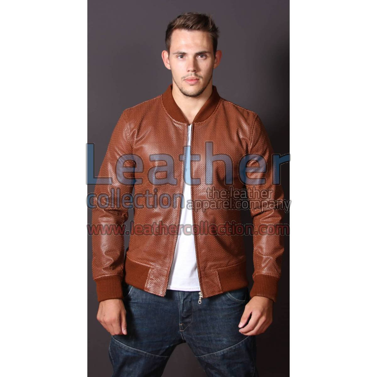 Desert Jacket For Men Fashion