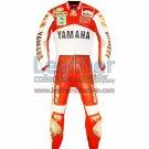 Freddie Spencer Marlboro Yamaha GP 1989 Leathers
