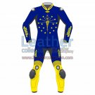 Indiana Flag Motorbike Racing Suit