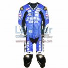 James Toseland Yamaha GP Leathers