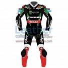Jonathan Rea Kawasaki WSBK 2016 Race Suit