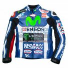 Jorge Lorenzo Movistar Yamaha 2016 MotoGP Race Jacket