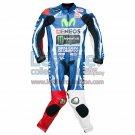 Jorge Lorenzo Movistar Yamaha MotoGP 2016 Leathers