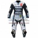Jorge Lorenzo Mugello MotoGP Race Suit
