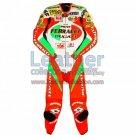 Mat Mladin Ducati AMA Race Suit