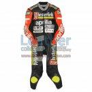 Max Biaggi Aprilia GP 1994 Leathers