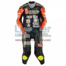 Max Biaggi Aprilia GP 1995 Racing Leathers