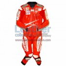Nicky Hayden Ducati GP 2009 Leathers