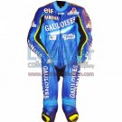 Olivier Jacque Yamaha GP 2002  Racing Leathers