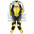 Paolo Casoli Ducati AMA Supersport 1999 Suit
