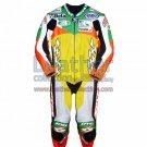 Pierfrancesco Chili Ducati Corse WSBK 2004 Suit