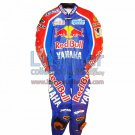 Régis Laconi Red Bull Yamaha GP 1999 Race Suit