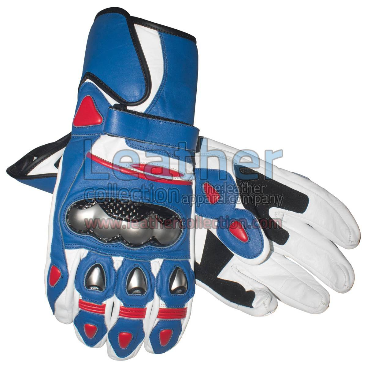 Rhino Rider Gloves