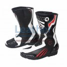 Scorpio Motorbike Riding Boots