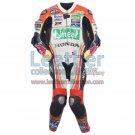 Stefan Bradl Honda Motogp 2014 Motorbike Leathers