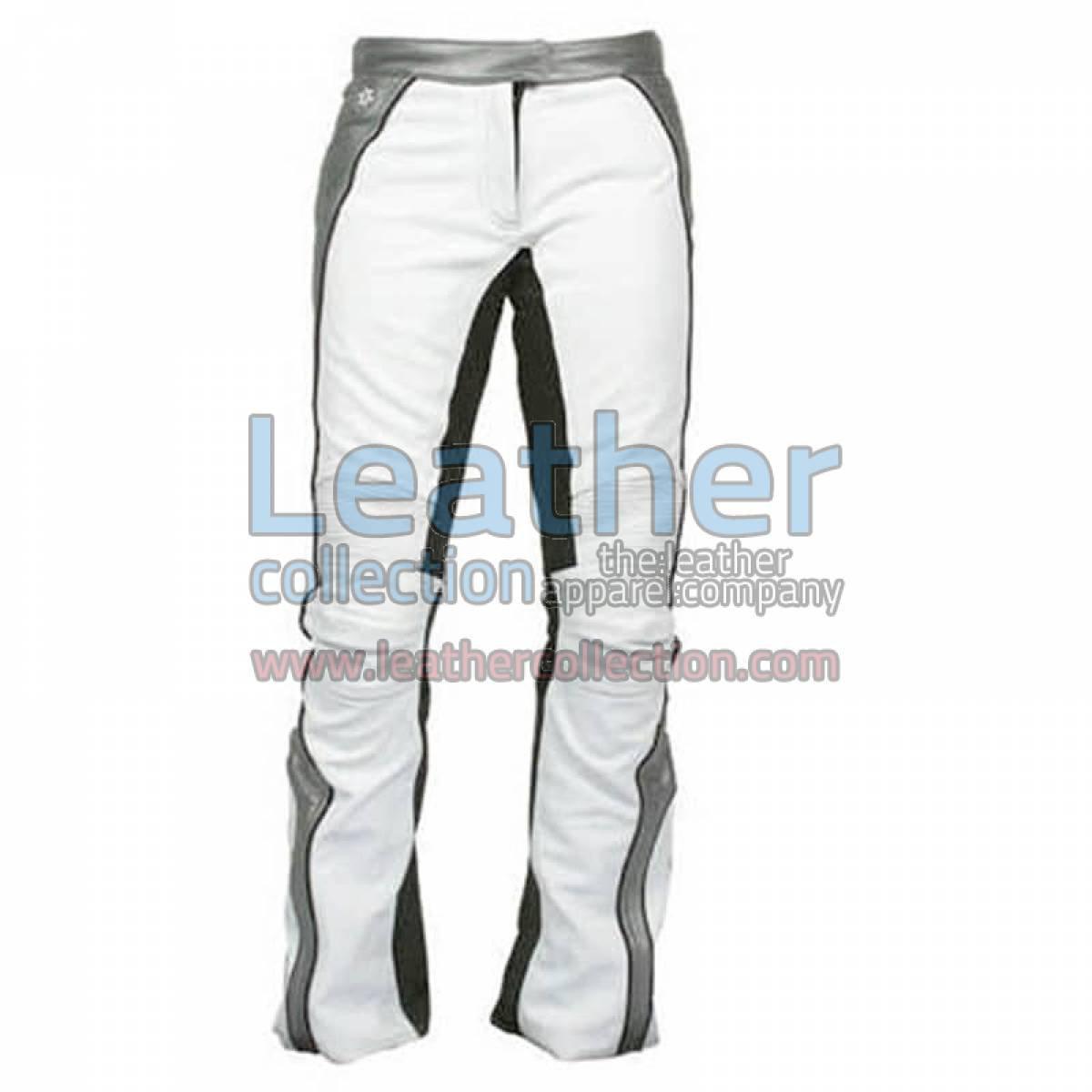 Stylo Ladies Motorbike Pants
