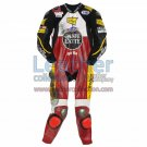 Thomas Luthi Aprilia GP 2009 Leather Suit