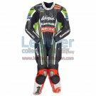 Tom Sykes Kawasaki 2014 Motorcycle Suit